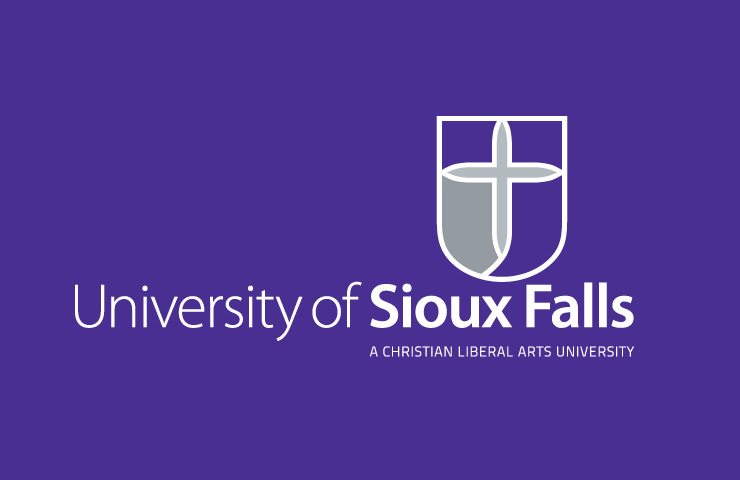 University of Sioux Falls a Christian Liberal Arts University