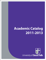academic catalog 2011 to 2013